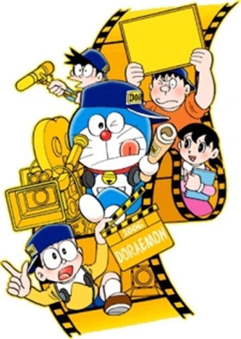 doraemon anime episode list doraemon 2005 myanimelist net