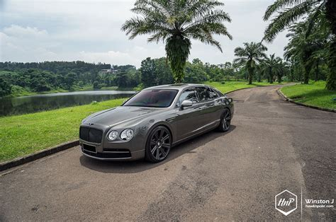 bentley indonesia jakarta archives hawk n poke