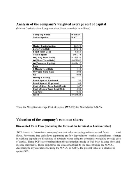 research paper on capital structure buy research papers cheap capital structure