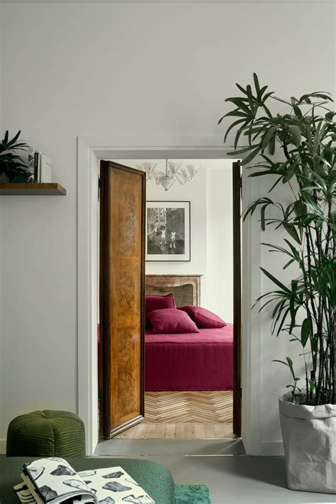 design apartment venice casa flora design apartment in venice challenges