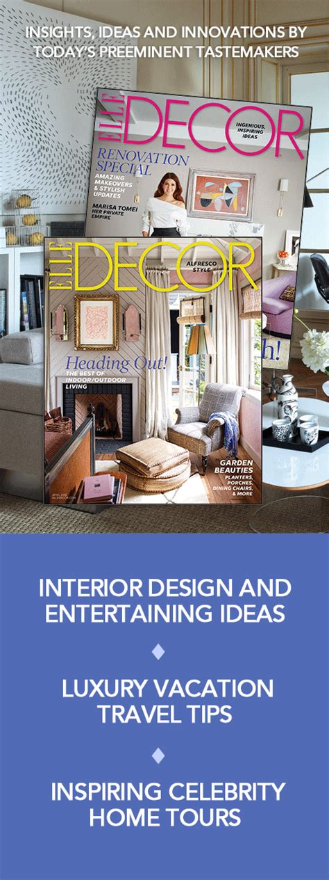 luxury home design magazine circulation luxury home design magazine circulation luxury home