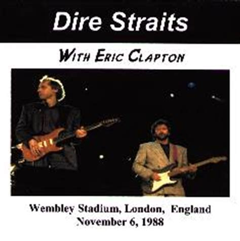 dire straits sultans of swing eric clapton dire straits with eric clapton