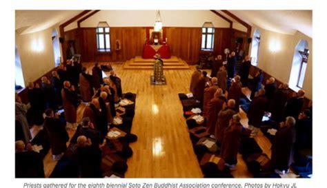 report  szba conference dharma rain zen center