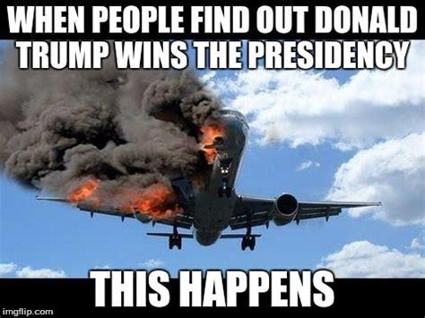 Crash Meme - imgs for gt airplane crash meme