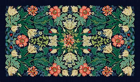 needlepoint rug kits needlepointus world class needlepoint beth needlepoint compton collection