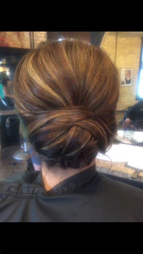 Simple Wedding Hairstyles by 25 Best Ideas About Simple Updo On Simple