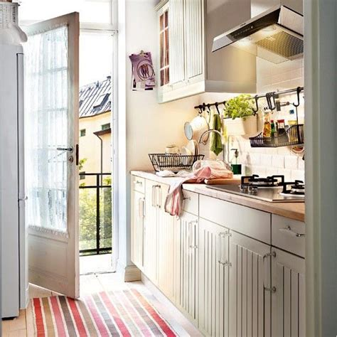 ikea stat kitchen cabinet doors faktum cabinets in stat white by ikea kitchen