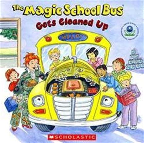 the magic of traveling follow the locals books clean school clean diesel and dera funding us epa