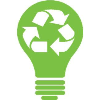 how do i recycle fluorescent light bulbs where can i recycle missoula recycling act