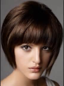 model rambut pendek keren  wajah oval wanita  laki