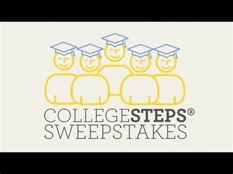 Wells Fargo Collegesteps Sweepstakes - 743 best images about scholarship opportunities on pinterest agriculture ffa