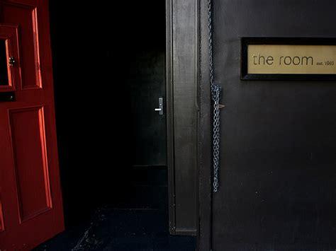 The Room Cahuenga by General Info Room