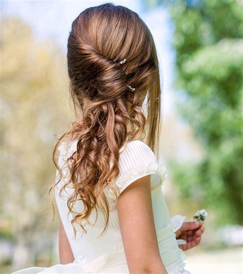 coiffure mariage 20 id 233 es coiffure pour des cheveux mi longs