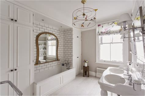 wonderful pictures  victorian bathroom tile ideas