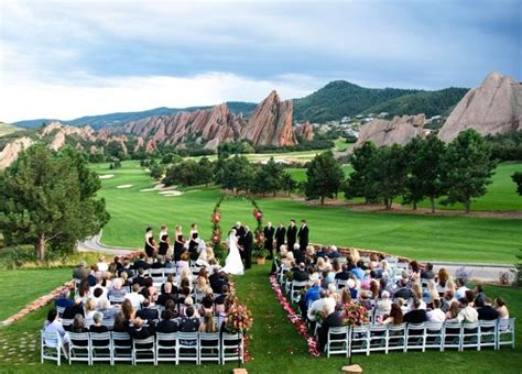 Wedding Venues Colorado Springs by Free Outdoor Wedding Venues Colorado Springs