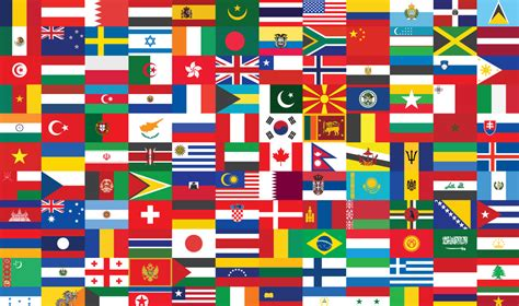 all flags word the biggest database of flags on the web flags of the world berger blog