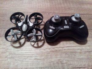 mini drony z aliexpress recenze a zkušenosti česk 253