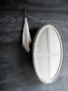 vintage mirror medicine cabinet by lovintagefinds on etsy