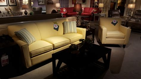 Furniture Stores In Maine by Lancer 480 Set Furniture Store Bangor Maine Living