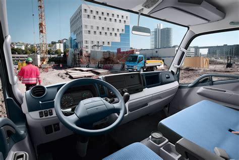 mitsubishi fuso interior mitsubishi fuso canter interior www imgkid com the