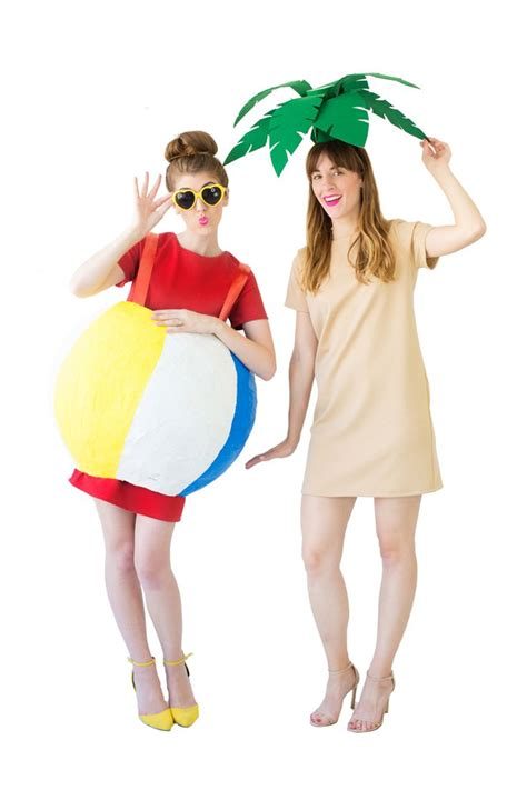 tropical themed costume ideas best 20 costumes ideas on fancy dress