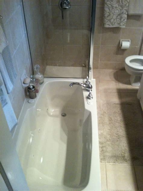 reglaze cast iron sink bathroom magic inc reglazing resurfacing and refinishing