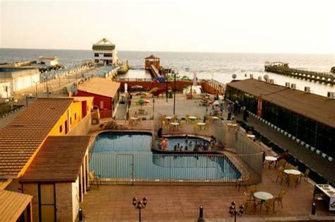 al nakheel resort jeddah map bhadur resort jeddah hotel low rates no booking fees