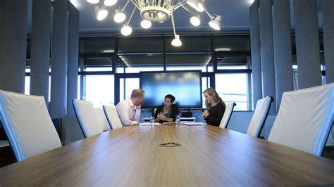 Executive Mba Cardiff by Custom Programmes Ysgol Busnes Caerdydd Prifysgol Caerdydd