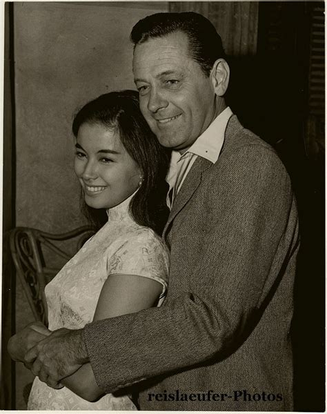 holden wong 1000 images about william holden on brenda