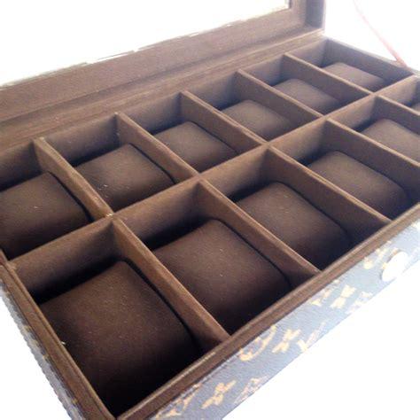 Kualitas Kotak Jam Tangan Isi 12 Box Jam Tangan Gratis Lam jual beli kualitas kotak jam tangan isi 12 box