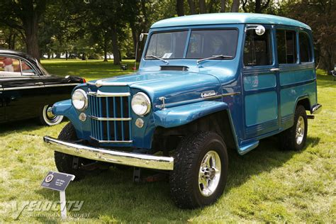 blue station wagon willys related images start 100 weili automotive network