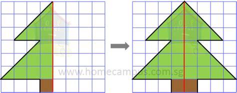 pattern maker singapore symmetric figures and shapes related keywords symmetric