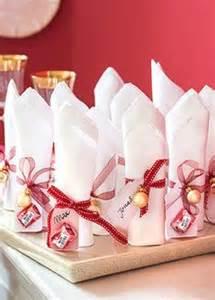 pralinen dekoration dekorieren und schenken mit den pralinen ferrero
