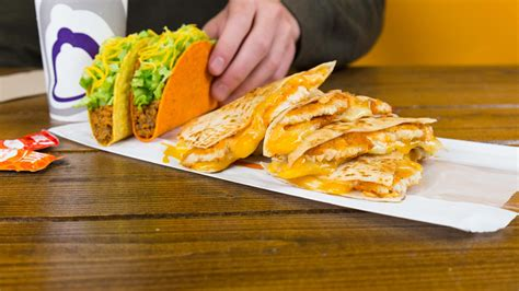 taco bell dining room hours 100 taco bell dining room hours yo quiero taco bell