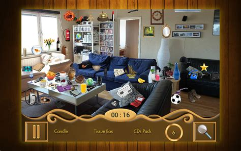 membuat game hidden object hidden objects livingroom android apps on google play