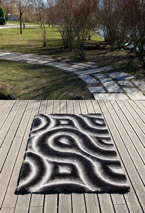 carving firma portuguesa de alfombras modernas de diseno