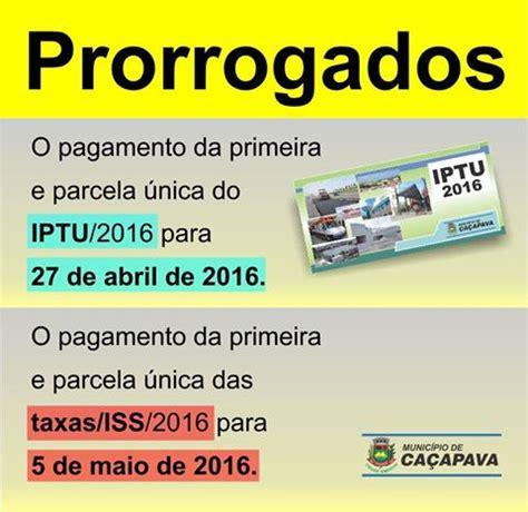 Pagamento Da Primeira Parcela Do 13 2016 | pagamento da primeira parcela do 13 em 2016 data