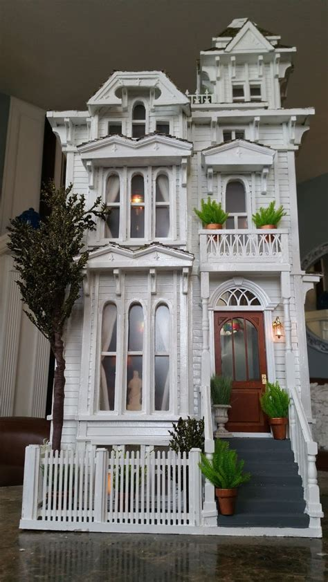 minature doll house best 25 doll houses ideas on pinterest barbie house