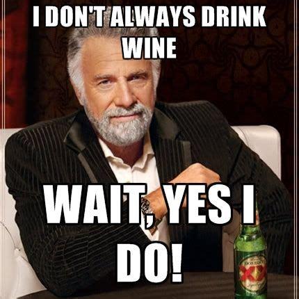 wine meme ideas  pinterest wine humor
