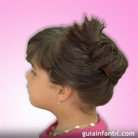 peinados nias peinados para ninas faciles related keywords suggestions