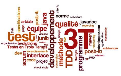 2 sle t test 3t en pratique application au calcul de la suite de