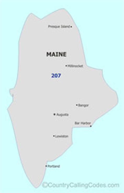 us area code and country code maine united states area code and maine united states