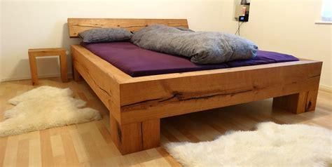 Tolle Betten by Eichenbett Haus Ideen