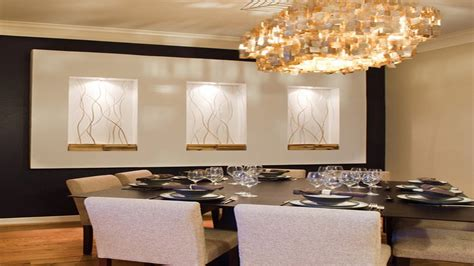 contemporary lighting dining room dining room lighting for beautiful addition in dining room