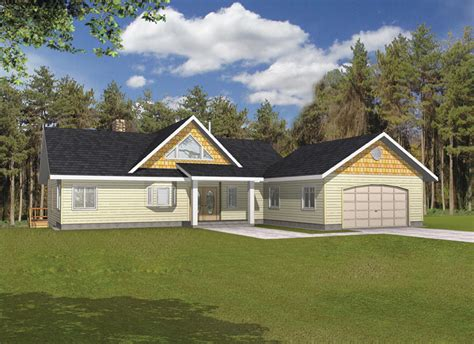 Lake Front House Plans by Golden Lake Rustic A Frame Home Plan 088d 0141 House