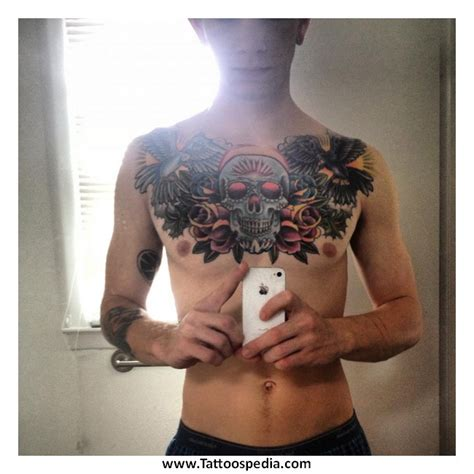 tattoo cost estimates chest tattoo estimates 3
