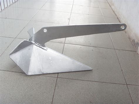 delta boat anchor yacht boat anchor for sale china yacht boat anchors