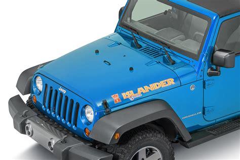 jeep islander logo 100 jeep islander logo industry news u2013 page 6