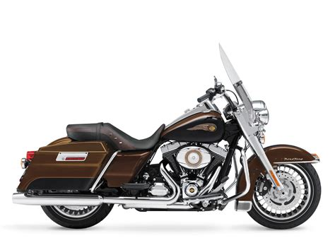 2014 Harley Davidson Models And Prices by Harley Davidson Killing Six Models For 2014 Autoblog