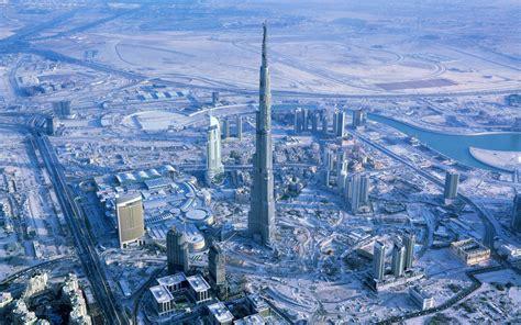 Burj Khalifa Wallpapers   WallpaperSafari
